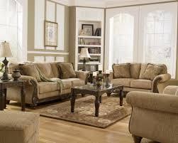 livingroom furniture set waldorf bobs furniture living room sets set up bobs furniture