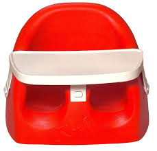 What Age For Bumbo Chair Babyway Karibu Seat With Tray Red Direct2mum