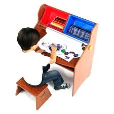 buy art desk online kids art desk with storage art desks desks studio art desk art desks