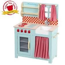 cuisine kidkraft blanche cuisine blanche en bois kidkraft 53384
