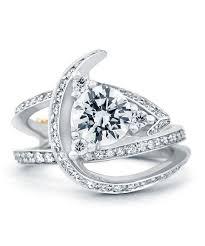 luxury engagement rings images Mark schneider luxury freeform diamond engagement ring mullen jpg