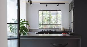 ideas for interior home design interior design ideas for your modern home design