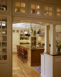 106 best kitchen cabinets images on pinterest kitchen design