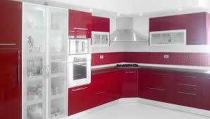 cuisina catalogue cuisine top cuisine fabrication montage et installation des