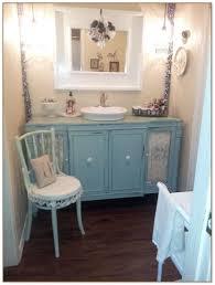 bathroom cabinets bathroom unique bathroom vanity ideas blue