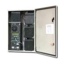 powerkrib b2b estore outdoor ups systems