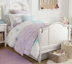 Kids Bed Sets Madeline Bedroom Set Pottery Barn Kids