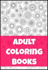 the 25 best star coloring pages ideas on pinterest