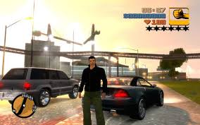 gta 3 mod apk grand theft auto episodes from liberty city mod gta iii rage