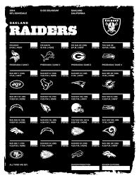 best 25 detroit lions football schedule ideas on