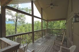 laurel lodge a 12 bedroom cabin in gatlinburg tennessee laurel lodge