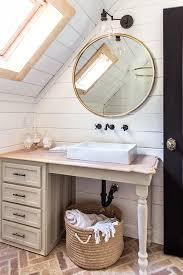 635 best bathroom inspiration images on pinterest bathroom