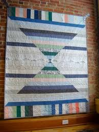 263 best quilts bear paw churn dash hole in the barn door