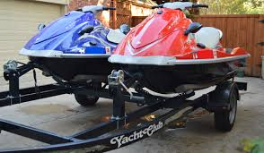 used 2007 yamaha vx110 deluxe grapevine tx 76051 boattrader com