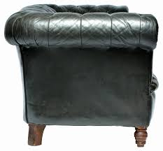 Black Leather Chesterfield Sofa New Antique Leather Chesterfield Sofa 2018 Couches And Sofas Ideas
