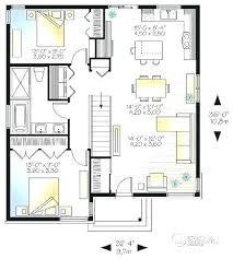 open floor plans for small houses open floor plan house plans open floor plans ranch homes best of