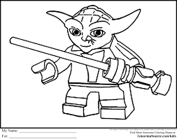 angry birds star wars coloring pages yoda bebo pandco