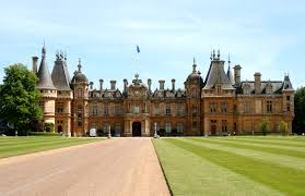 waddesdon manor article waddesdon manor reveals its russian connections in a new