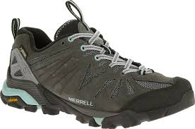 dsw s boots on sale merrell s shoes hiking uk merrell s shoes hiking