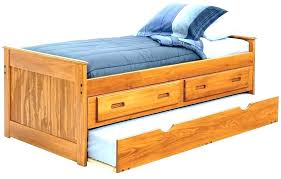 twin captains bed with bookcase headboard captain bed twin extra long twin captains bed new bookcase captain s