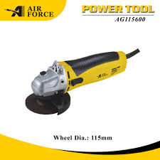 manual sander hand grinding machine hand grinding machine suppliers and