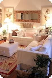decorating ideas for apartment living rooms apartment living room ideas on a budget modern living room