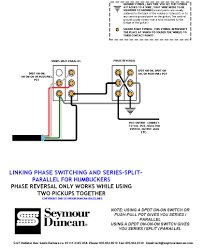 duncan wiring diagram with blueprint pictures diagrams wenkm com