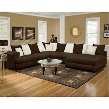 furniture dwell iowa city chelsea home furniture www