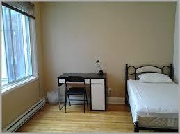 chambre d hote lisieux pas cher chambre d hote lisieux pas cher 940866 chambre a louer pas cher