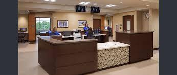 florida hospital kissimmee u2013 esa