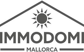 Immo Kaufen Immodomi Immobilien Kaufen Oder Mieten Auf Mallorca