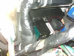 hyundai tiburon problems 2000 hyundai tiburon fuel problems 2000 engine problems and