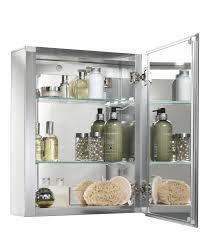 16 x 20 recessed medicine cabinet jacuzzi 16 x 20 recessed or surface mount medicine cabinet