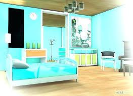 green paint colors for bedroom green bedroom paint colors serviette club
