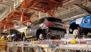 bmw car plant the importance of regular car servicing bmwcoop