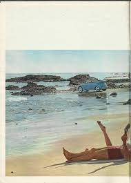 thesamba com vw archives 1967 vw full line brochure german