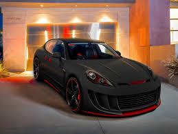 Porsche Panamera Colors - porsche panamera by blackdoggdesign on deviantart