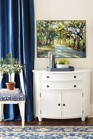 202 best entryway images on pinterest entryway ballard designs 10 pretty entries to transition you into summer shop ballard designs