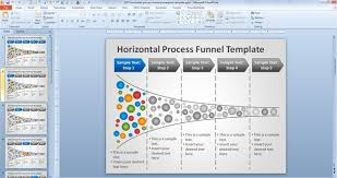 Excel Sales Templates Sales Analysis Template Sle Of Excel Spreadsheet With Data