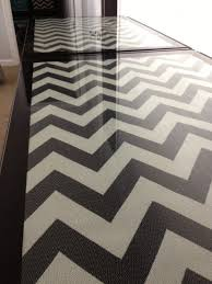 diy chevron desk the yes girls