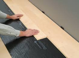 install base cabinets before flooring how to choose install hardwood floors a complete guide