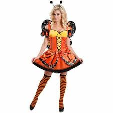 Halloween Costumes Fat Girls 280 Sized Clothing Big Girls Beautiful Images