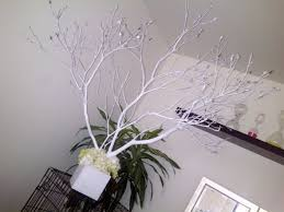 wedding wishing trees for sale for sale wish tree with wishes tags crystals garland