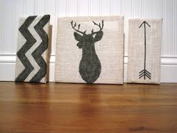 10 archery decorations we love