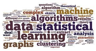 big data class big data machine learning for procurement procurement tidbits