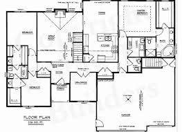 house plans design 56 lovely custom home floor plans house plans design 2018 team r4v