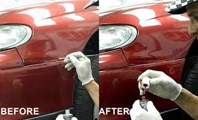 how much is lexus touch up paint tips for using car touch up paint carsut understand cars and
