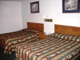 North Dakota Travel Mattress images Hotel for sale 642 12th st w dickinson nd pifer 39 s jpg
