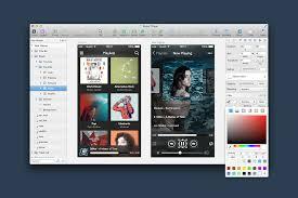 how to think like an app designer u2013 smashing magazine