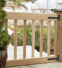 wood deck kits for sale deck design and ideas
